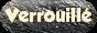La légende des icônes et boutons Verrouille